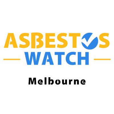 AW Melbourne Logo